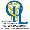 Logo_OIL_160