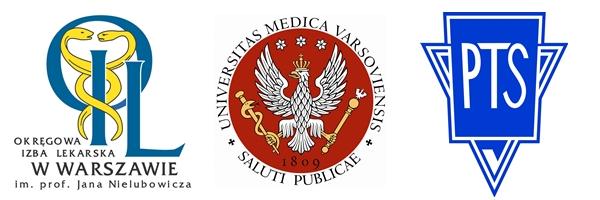 logo 9 edycja