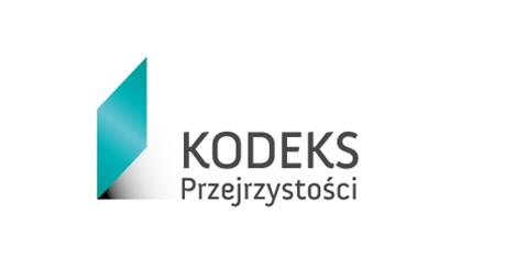 kodeks.przejrzystosci