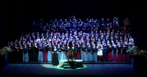 Kongres-Polonii-Medycznej-koncert-w-Teatrze-Wielkim