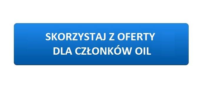 Oferta-Skoda